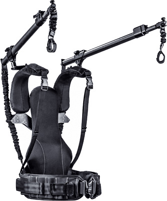 Ready rig (for ronin-2-professional-combo)