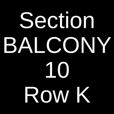 2 Tickets Ali Wong 5/15/20 Meridian Hall Toronto, ON