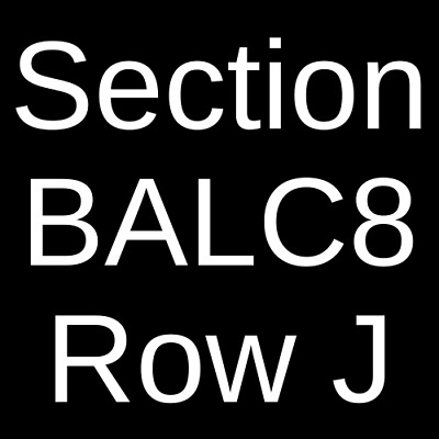 2 Tickets Ali Wong 5/16/20 Meridian Hall Toronto, ON