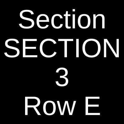 2 Tickets Noises Off 3/13/20 Arlington Heights, IL