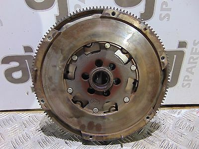 # Audi Tt Quattro 1.8 2000 Fly Wheel