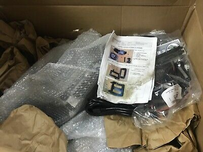 Nilfisk, Clarke, Viper, Advance OEM Replacement Part #1467307000 - US HYBRID KIT
