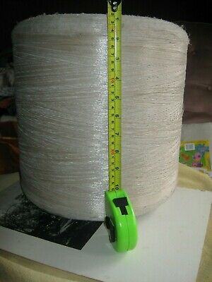 Large Roll of Twine