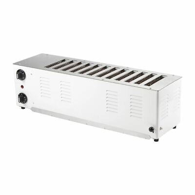 ROWLETT TOASTER CENTRE ELEMENT NEW REPLACEMENT 500W MIDDLE 220 //240V
