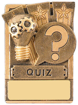 POO AWARD TURD TROPHY MUST TRY HARDER LOSER AWARD FREE ENGRAVING 8CM A1900 BX32