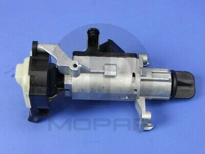 Mopar 68020927AA Ignition Switch