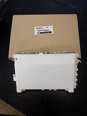NEW Fisher & Paykel 528080USP Control Board