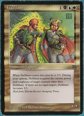 Farmstead Revised NM White Rare Reserved List MAGIC GATHERING CARD ABUGames