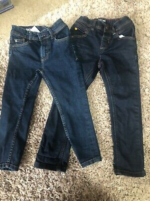 Boys Next Jeans - 4 years