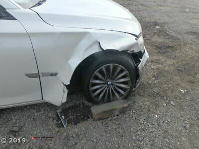 Fuse Box Engine Trunk Mounted Fits 11 BMW 528i 284276