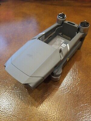 Brand New DJI Mavic 2 PRO Drone Only new replacement for crashed drone