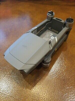Brand New DJI Mavic 2 PRO / ZOOM Drone Only new replacement for crashed drone