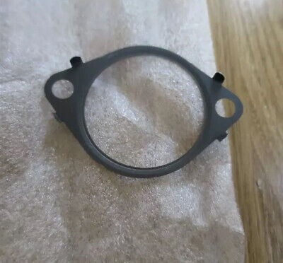 Land Rover Discovery 3 & 4 Rr Sport Egr Inlet Gasket Right !Genuine! Lr020546