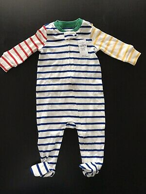 NWT - Gap / Old Navy Baby boys clothes 3-6 months 2 Pieces