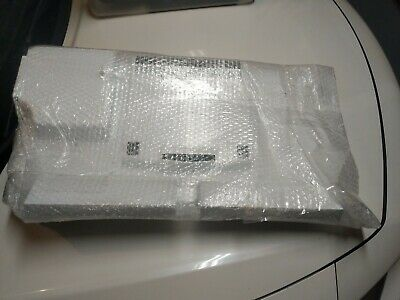 AEB73785615 BRAND NEW LG FACTORY OEM FREEZER EVAP COVER  !! UPDATED  !!!