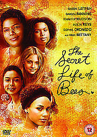 The Secret Life Of Bees (DVD, 2009)