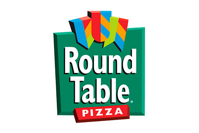 Round Table Pizza Gift Cards *Please Read Description*