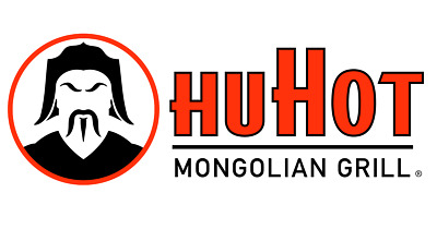 HuHot Gift Cards *Please Read Description*