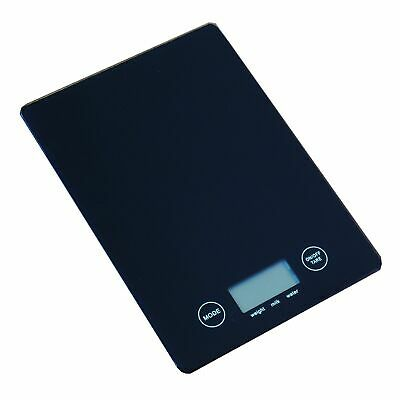 1g to 5kg Digital Electronic Kitchen Food Weight Portable Scale Was $20