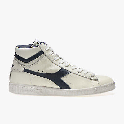 DIADORA Sportswear Game L High Waxed Unisex 501159657C5147 /<//STR