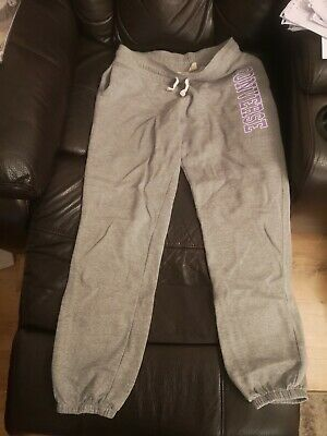Girls Converse Joggers Age 13-15 Years