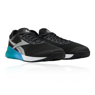 Damen schuhe R Crossfit Speed TR 2.0 colore gelb Reebok