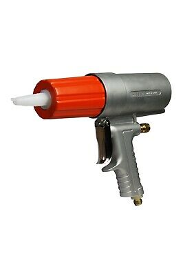 Sagola 3900 Plus Pneumatic Sealer Gun 300Ml Cartridges