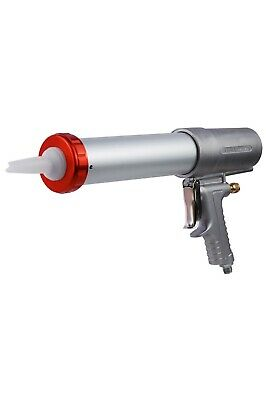 Sagola Pneumatic 600ml Sausage Gun 3900 Plus M6