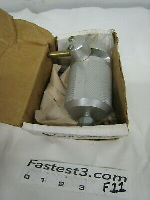 Pipe Surface Peeler 1 Inch CTS 88280473