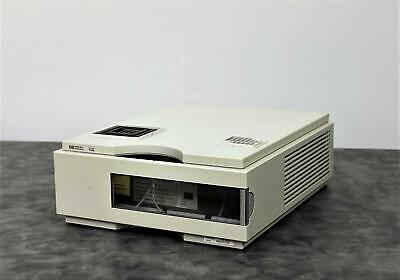 HP Agilent G1330A ALSTherm 1100 Series Autosampler Thermostat w/ 90-Day Warranty