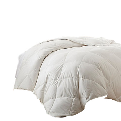 Fogarty Signature Supremely Soft Luxury 100/% Cotton Cover Box Stitch Duvet