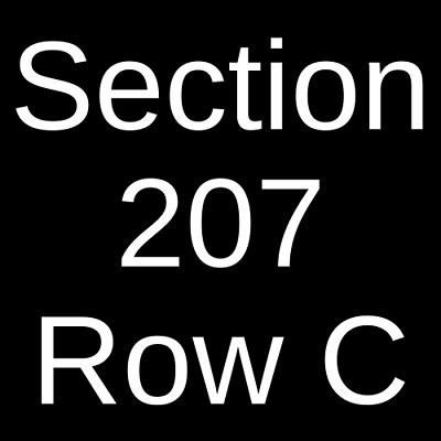 2 Tickets My Chemical Romance 9/30/20 American Airlines Center Dallas, TX
