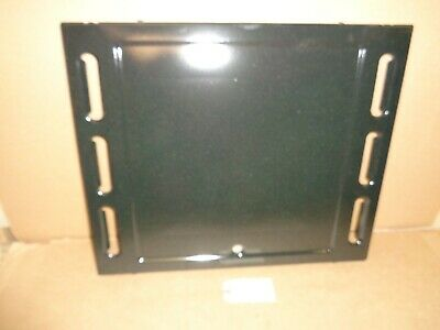 OEM W11098799 Whirlpool Appliance Bottom Oven  W10620410 -  DT227