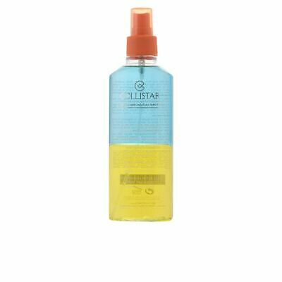 Collistar Perfect Tanning After Sun Two - Phase Aloe 200ml Unisex