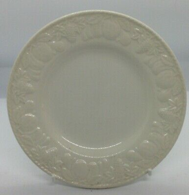 Bhs - Barratts -  Lincoln -  Side Plate