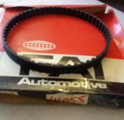 TIMING BELT OPEL ZAFIRA 1.6 1.8 70162