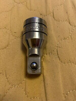 """Snap On 2"""" Extension 1/2"""" Drive SX-2"""