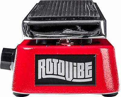 Replacement Power Supply for DUNLOP ROTOVIBE JD4S 9V ECB-003 JIM HK