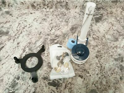 Kohler 85406 Plastic Toilet Flush Valve Kit