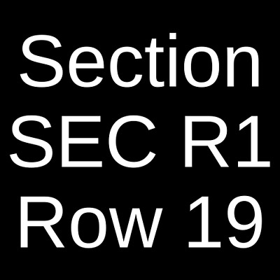 4 Tickets Halsey 6/10/20 Hollywood Bowl Los Angeles, CA