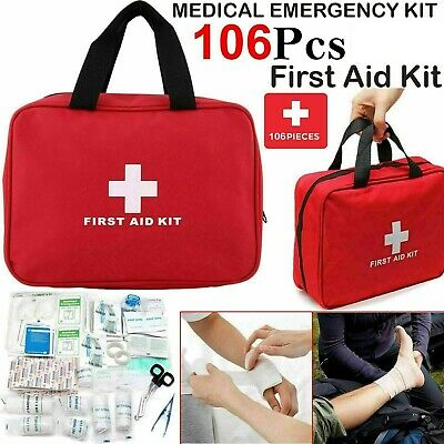61 Keys Digital Electronic Music Piano Keyboard Educational Beginners Instrument