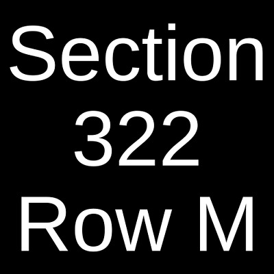 2 Tickets Roger Waters 10/3/20 American Airlines Center Dallas, TX
