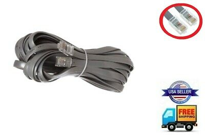 8-Pin Digital AD LINK Remote Cable Wire Audison Virtuoso Bit One Ten Play HD AV