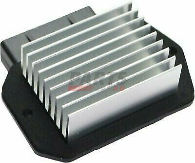 8716513010 4RUNNER 03-09 Fits RT19180007 Blower Motor Resistor For GS300 02-06