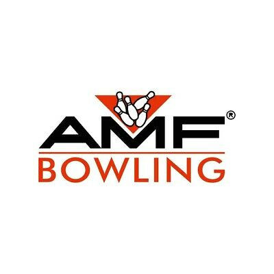 AMF Bowling Gift Cards *Please Read Description*