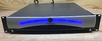 KALEIDESCAPE KSYSTEM-120 HOME THEATER SERVER 2TB Storage included