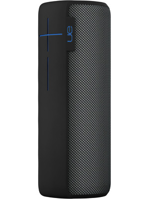 AUX CHARGER LOGITECH UE MEGABOOM WIRELESS BLUETOOTH SPEAKER IPX7 WATER PROOF