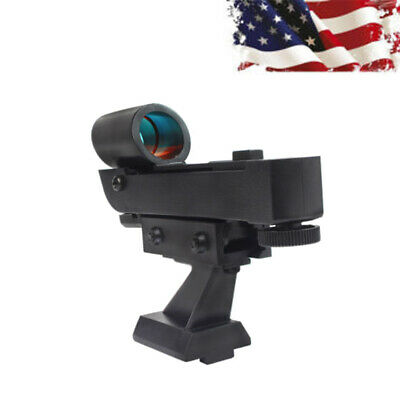 Red Dot Finder Scopes for Celestron 80EQ/DX 90DX SE SLT Astronomical Telescopes