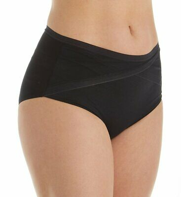 Chantelle 2908 C Smooth High Waist Brief Panty