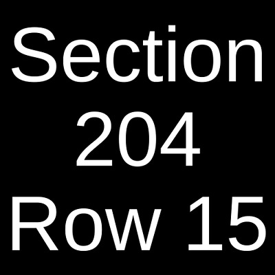 4 Tickets Celine Dion 4/10/20 Chase Center San Francisco, CA